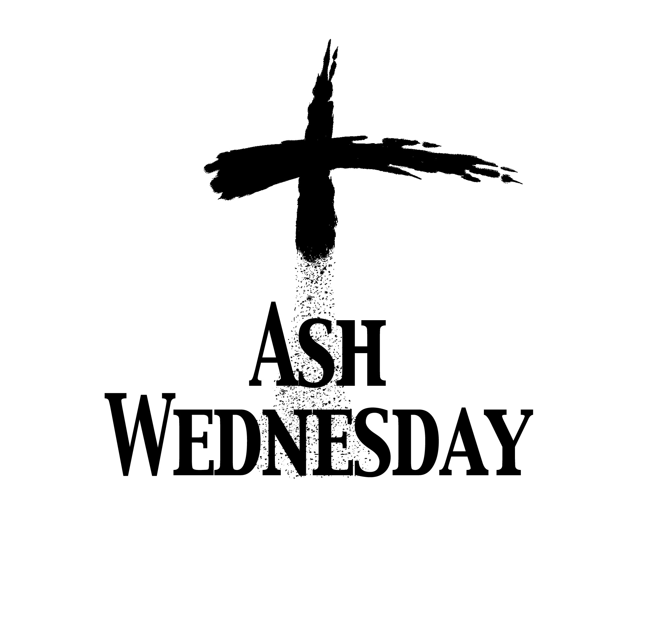Ash wednesday the meaning behind this lenten tradition ash wednesday the meaning behind this lenten tradition buycottarizona Image collections