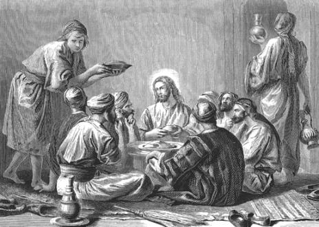 Jesus_eatssinners_