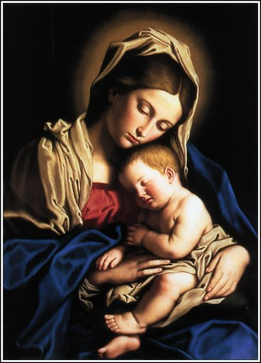 mary_mother_of_god