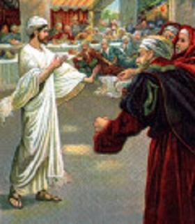 jesus-vs-phar
