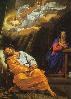 The_Dream_of_Saint_Joseph9