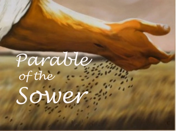 parable-of-the-sower1