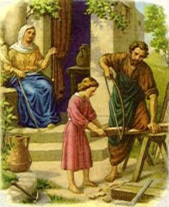 Jesus-Child-Carpenter