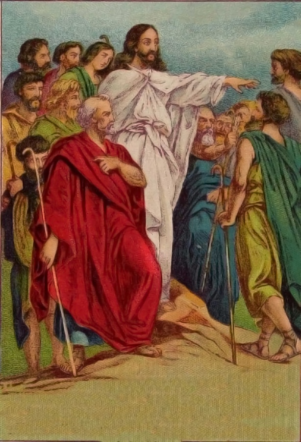 jesus-sending-out-disciples